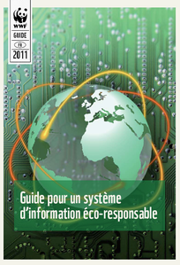 guide TIC ecoresponsable