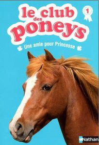 le-club-des-poneys-T1-une-amis-pour-Princesse.JPG