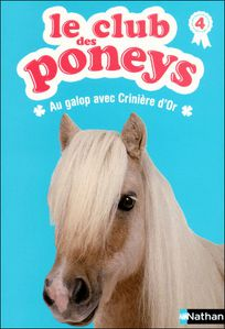 le-club-des-poneys-T4-premier-tgalop-avec-criniere-d-or.JPG