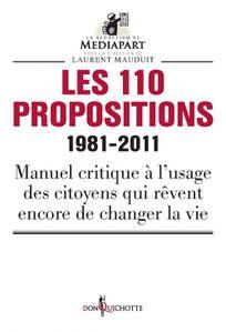 les_110_propositions_1981_2011.jpg