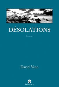 Desolations-01.jpg