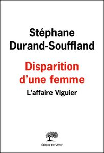 LIVRE-STEPHANE-DURAND-copie-2.jpg