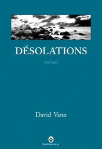 Desolations-David-Vann.jpg