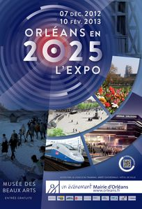 orleans-2025-EXPO-AFFICHE.jpg