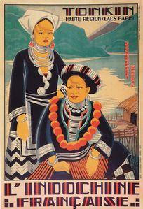 affiche-Tonkin-1931_BD_2.jpg