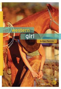 western-girl-anne-percin.jpg