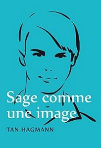 sage comme une image cover