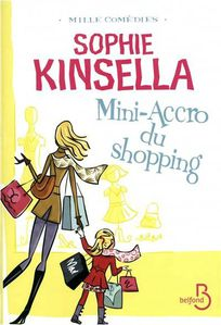 Mini-accro-du-shopping-copie-2.jpg