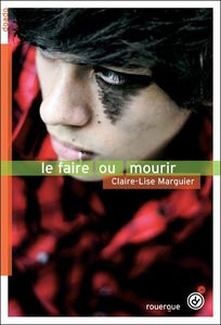 le faire ou mourir-copie-1
