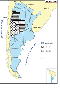 Circonscription-argentine.PNG