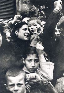 Durruti--funerali--22-novembre-1936.jpg