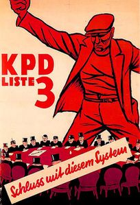 1932-kpd.jpg