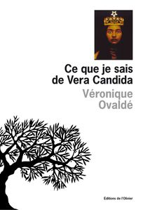 couv_Ce_que_je_sais_de_Vera_Candida.jpg