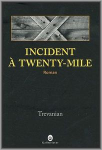 incident-twenty-mile-1.jpg