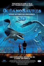Oceanosaures.jpg