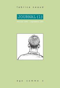 Journal--1-.jpg
