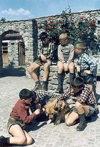 village-d-enfants-de-Riaumont.jpg