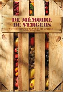 memoire verger 2