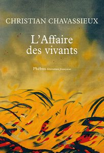 affaire-des-vivants--l--.jpg
