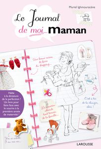 Couv Journal-moi-MAMAN 1400pix