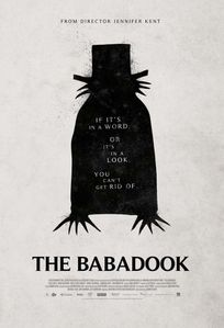 The-Badabook.jpg