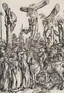 cranach_crucifixion_gravure.jpg