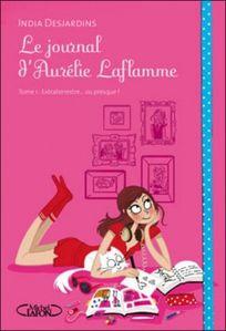 journal-aurelie-laflamme.jpg