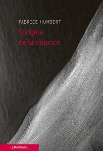 L-Origine-20de-20la-20violence.jpg