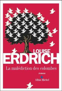 malediction-colombes-louise-erdrich-L-1