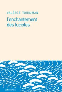 enchantement_des_lucioles.jpg