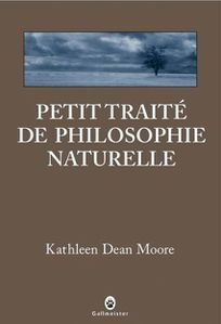 Petit-traite-de-philosophie-naturelle