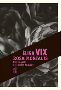 rosa-mortalis.jpg