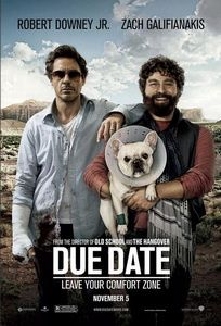 date-limite-poster.jpg