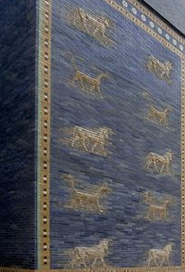 ishtar-gate-from-babylone.jpg