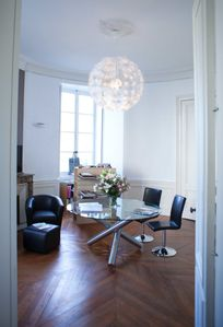 showroom2-leger.jpg