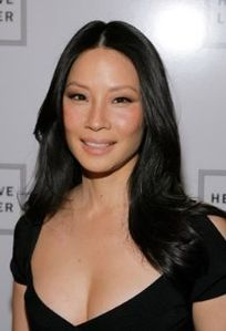 sleeping-dogs-Lucy-Liu.jpg