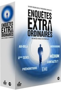Enquetes-extra-ordinaires-dvd.jpg