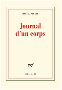 journal-d-un-corps.jpg