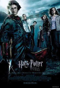 harry_potter_4-2005.jpg