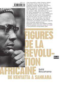 figures-de-la-revolution-africaine.JPG
