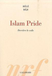 islam-pride.jpg