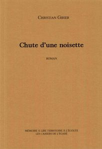 Chute noisette_Couverture_face