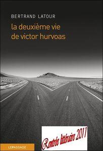 2eme vie victor hurvoas-copie-1
