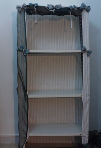 etagere.png