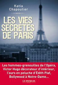 Les-Vies-secretes-de-Paris2.jpg