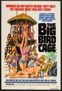 Grindhouse---The-Big-Bird-Cage.jpg