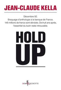 Hold-Up1