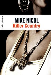 killer-country