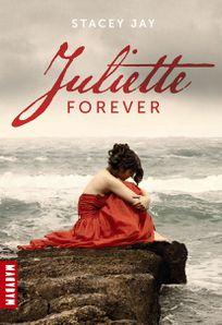 juliette_forever.jpg
