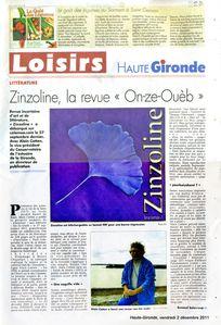 11-12-02-Haute-Gironde